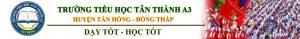 banner thtAN THANH A3